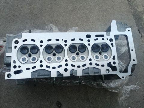 Głowica Nissan Almera Tino 1.8 16V nowa