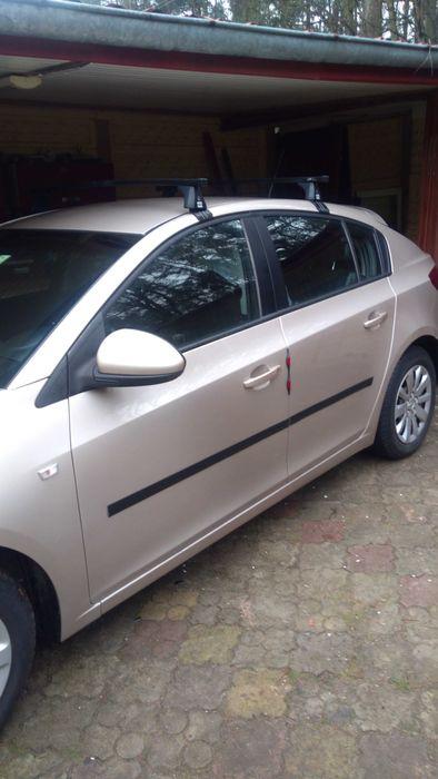 Sprzedam samochód Łódź - image 1
