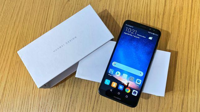 Huawei Mate 10 Lite 64GB Livre