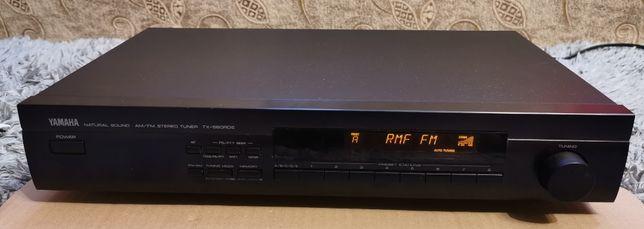 Tuner FM YAMAHA TX-580RDS #Unikat#
