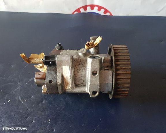 Bomba Injectora Renault Clio II / Kangoo 1.5 Dci Ref. 8200057225
