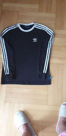 Bluzka Adidas S