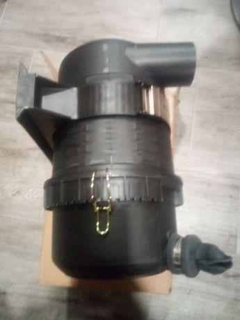 Obudowa Filtra Powietrza JCB 3CX 4CX Nowa 32/920100