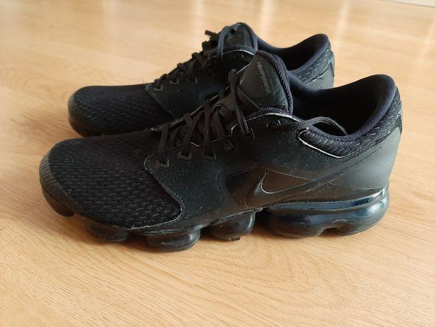 Nike vapormax 41