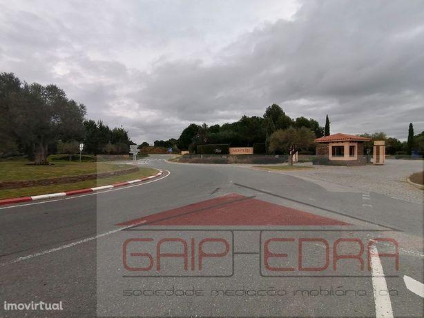 Moradia Complexo Turístico Monte Rei Vila Real Santo António