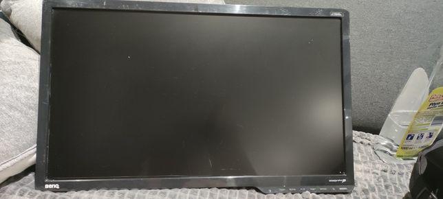 Monitor BenQ G2220HDA