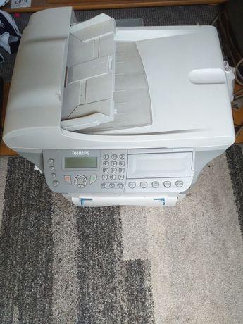 Sprzedam drukarkę