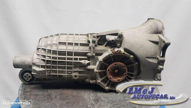 Caixa de 6 velocidades manual PORSCHE 911 (996) 3.6 Carrera Usado REF. G96011009...