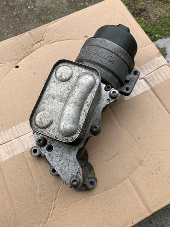 Podstawa filtra oleju Mini Cooper S R56, 1.6 THP