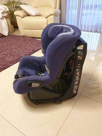 Fotelik samochodowy Maxi Cosi Axiss 9-18kg Obrotowy