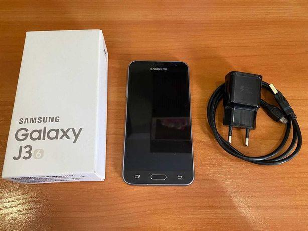 Samsung Galaxy J3 6 2018 Г.