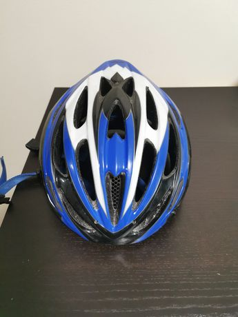 Capacete ciclismo btt bell