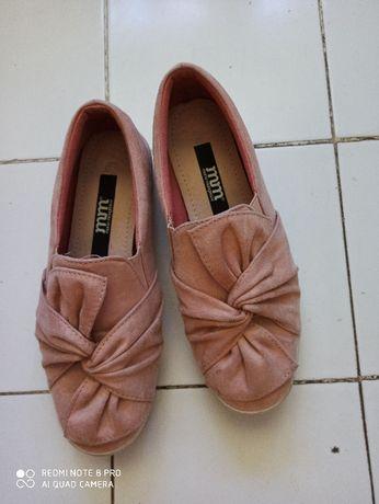 Sapato tenis