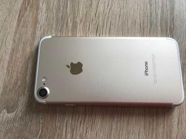 iPhone 7 запчасти