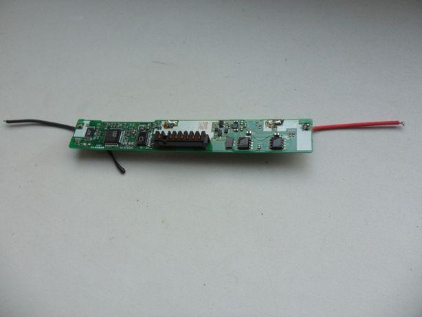 Плата со светодиодами батареи ноутбука самсунг AA-PB9NS6B