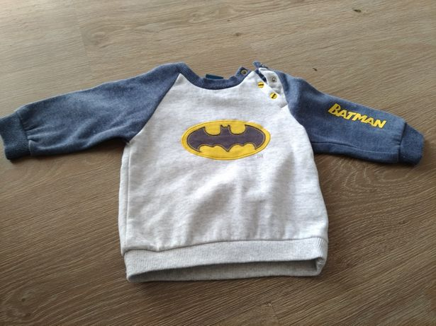 Bluza Batman 68 Cool Club