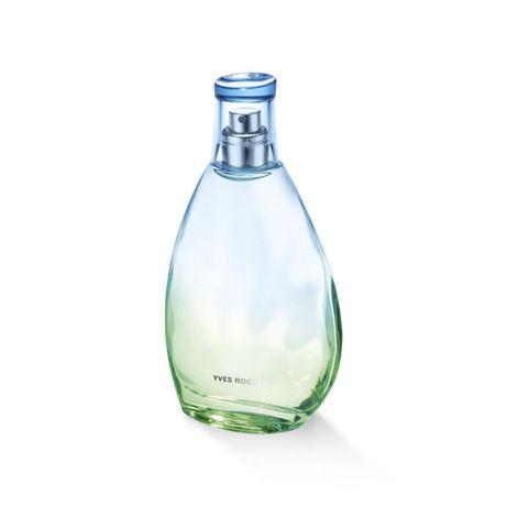 Продам туалетную воду Naturelle от Yves Rocher (75 ml)