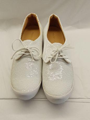 Sapatos Tracey Neuls