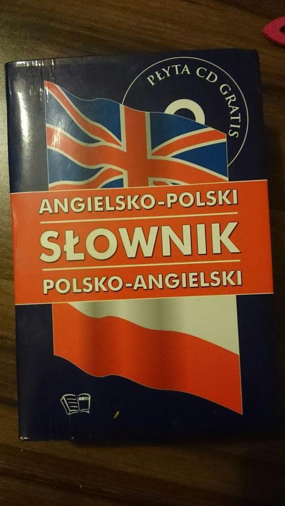Slownik Włocławek - image 1