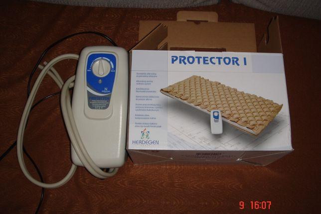 Protektor - zestaw przeciwodleżynowy