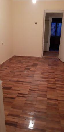 4ком квартира ул. Ладожская