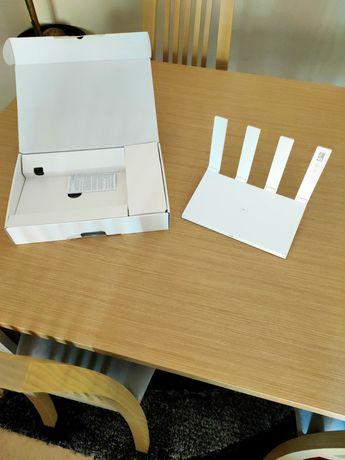 Router Huawei WiFi ax3 dual Core