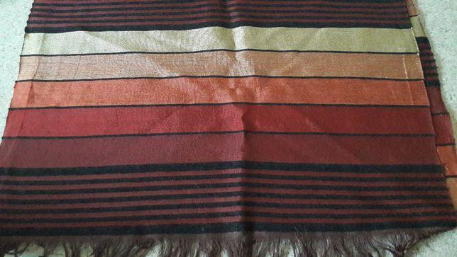 Палантин шарф женский