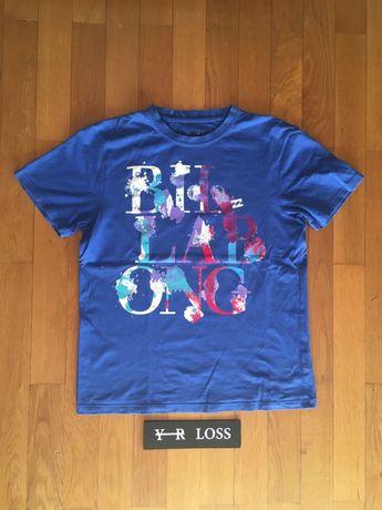 Tshirt Billabong