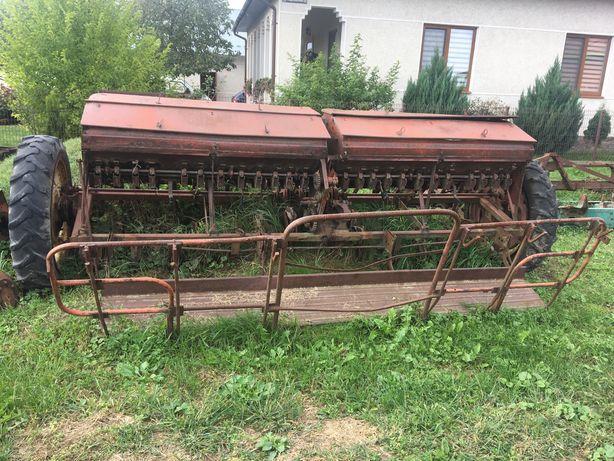 Продам запчастини до різних тракторів Т-25,Т-40,Т-16,МТЗ 80-90р