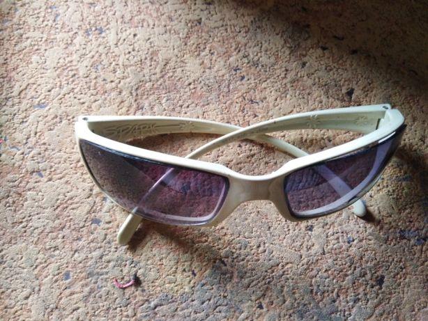 porządki domowe okulary