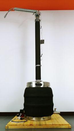 Destylator Aabratek 100L
