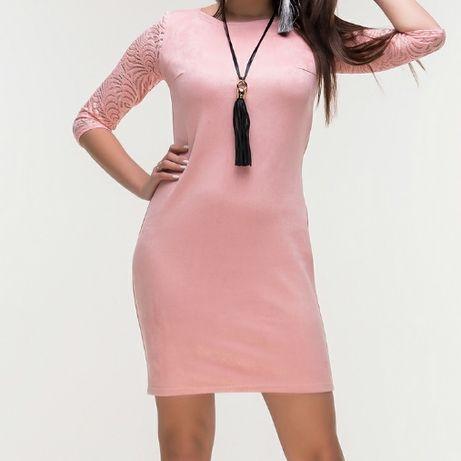 Супер платье, плаття, сукня