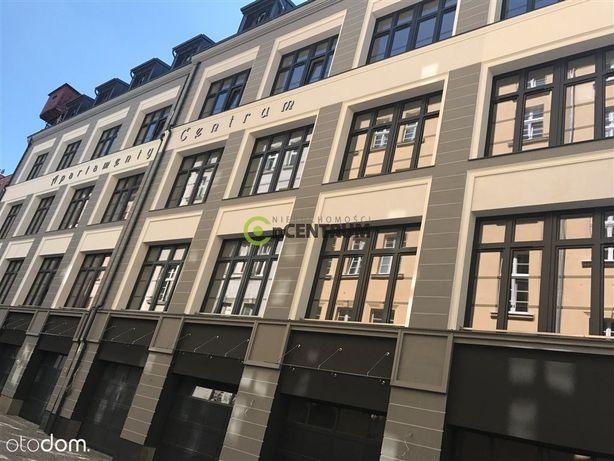 Lokal użytkowy, 334 m², Wrocław