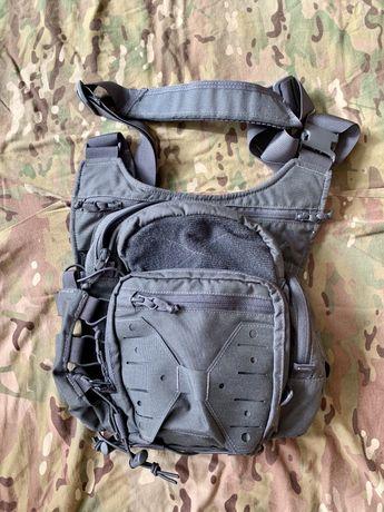 Torba Helikon EDC Side Bag