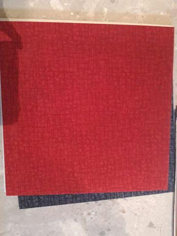 Wykładzina dywanowa nowa Flotex 2 kolory