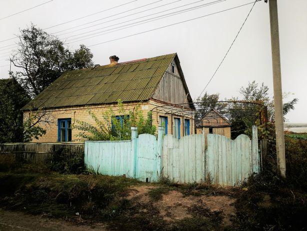 Продам отличный дом! Лучшее предложение в В-Знаменке