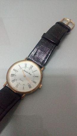 Relógio Mercedes Benz HC-5030