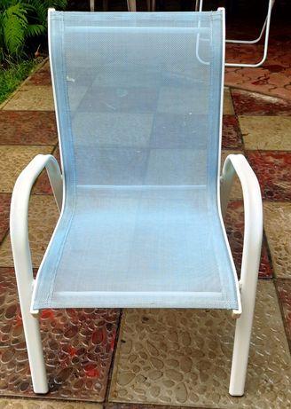 Детский комфортный стул