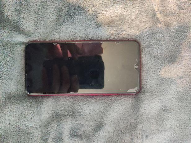 Telefon Redmi Note 7