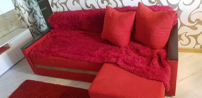 Продам диван (кутовий)