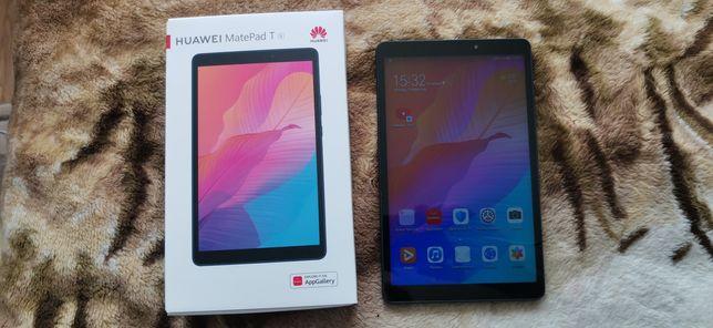 Планшет Huawei MatePad T 8 2/16