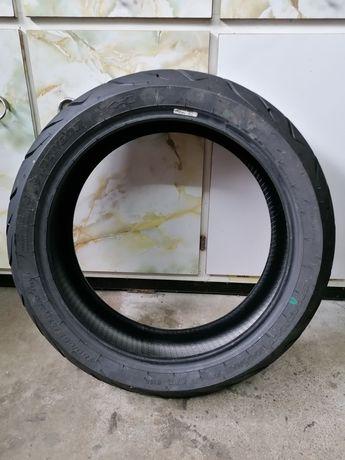 Pneu Moto Dunlop