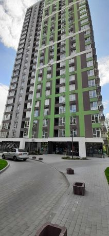 Продается 1-к квартира. метро Академгородок  с РЕМОНТом июнь 2021