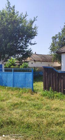 Продам дом в городе Борзна