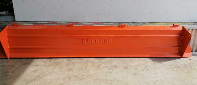 Avental Frese FR1 2000 Galucho NOVO