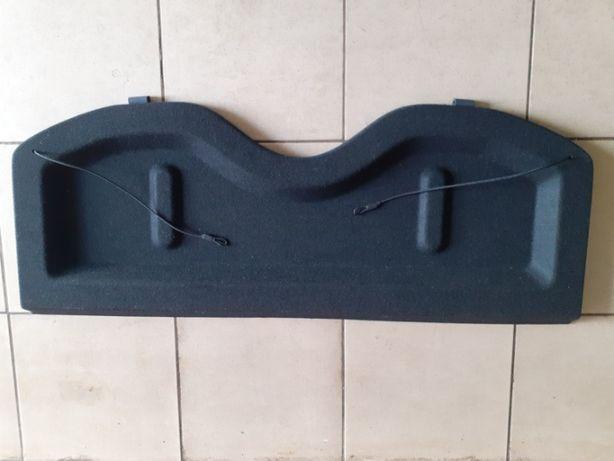 Półka bagażnika nr 11 KIA Picanto 17-19r