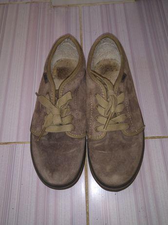 Кеды, туфли, кроссовки качественные