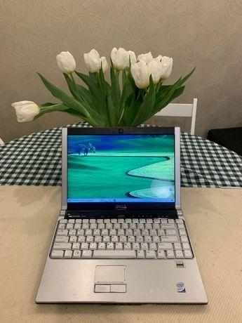 Dell XPS 1330 Киев