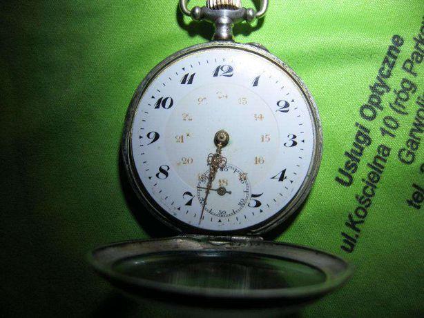 zegarek REMONTOIr