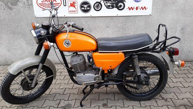 WSK 175. motobazar-prl.pl